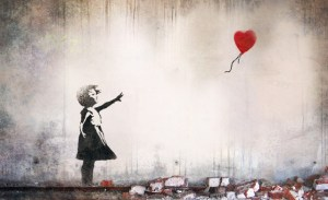 banksy-heart-balloon-mural-design