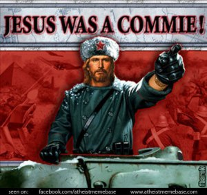 213-Jesus-was-a-commie 2