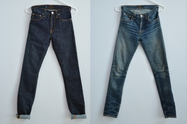 a-beginners-guide-to-raw-denim-3 (1) 2
